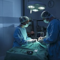 img-cirugia
